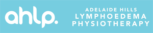 Adelaide Hills Lymphoedema Physiotherapy